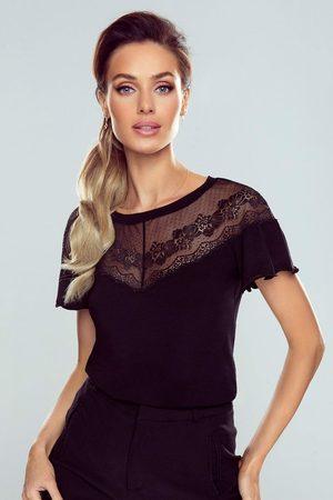 Eldar Ženy Trička - Dámské tričko Bettina