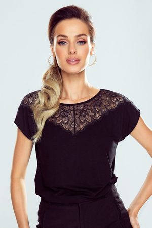 Eldar Ženy Trička - Dámské tričko Marisa