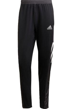 adidas Sportovní kalhoty