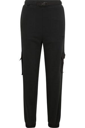 Hi-Tec Sportovní kalhoty 'MARILYN