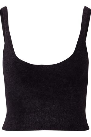 Cotton On Top 'SUPER LUXE FLUFFY CAMI