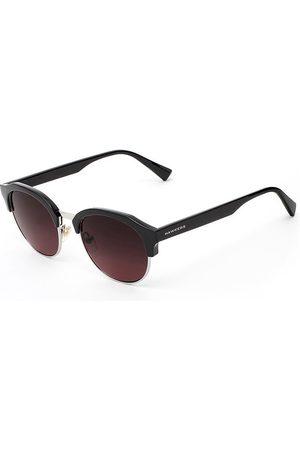 Hawkers Sluneční brýle DIAMOND BLACK WINE