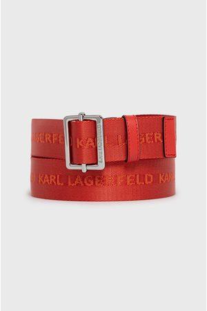 Karl Lagerfeld Pásek