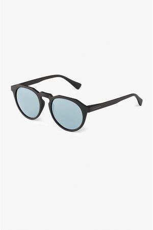 Hawkers Brýle CARBON BLACK CHROME WARWICK