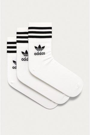 adidas Originals Ponožky (3-pack)