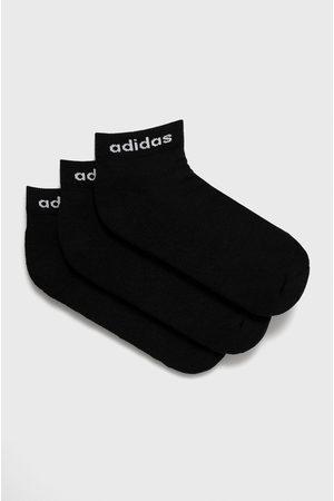 adidas Ponožky (3-pack)