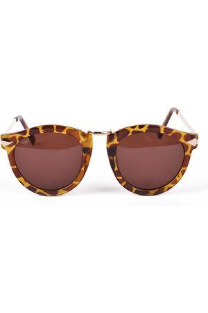Ženy Sluneční brýle - VUCH Giraffe