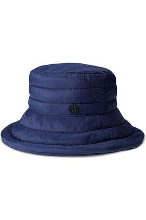 Le Mont St Michel Ženy Klobouky - Charlotte bucket hat