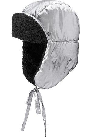 Maison Michel Ženy Klobouky - Bibiana trapper hat