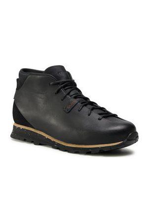 Aku Trekingová obuv