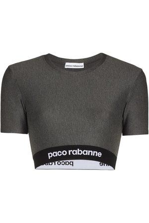 Paco Rabanne PACO CRP TP W RN SS LOG TP WSTBD