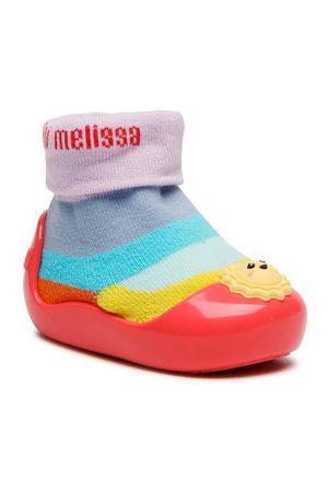 Melissa Kotníková obuv