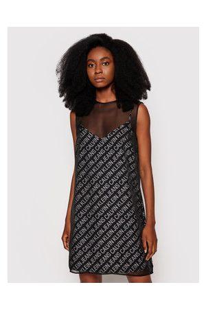 Calvin Klein Letní šaty
