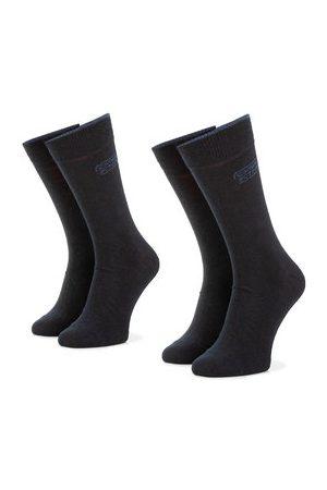 Camel Active Sada 3 párů vysokých ponožek unisex