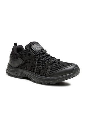 Hi-Tec Muži Sportovní boty - Trekingová obuv