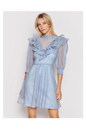 Custommade Letní šaty