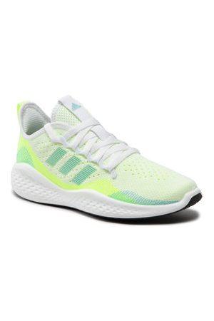 Adidas Boty