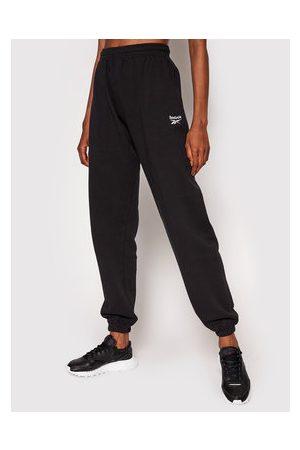 Reebok Classic Ženy Tepláky - Teplákové kalhoty