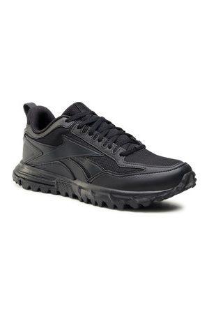 Reebok Muži Sportovní boty - Boty