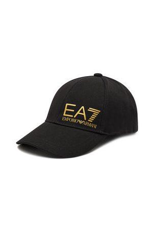 EA7 Kšiltovka