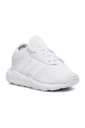 adidas Sportovní boty - Boty