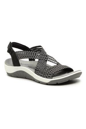 Skechers Sandály