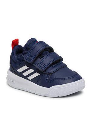 adidas Chlapci Sportovní boty - Boty