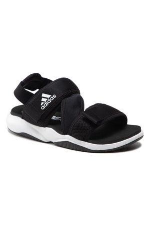 adidas Sandály