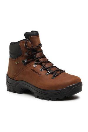 Alpina Trekingová obuv