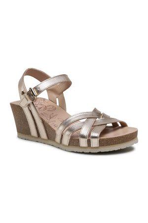 Panama Jack Ženy Sandály - Sandály