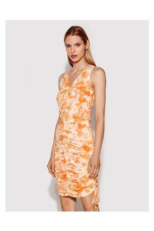 Rage Age Letní šaty