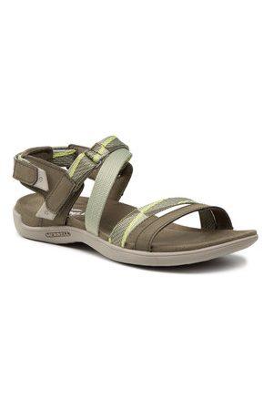 Merrell Ženy Sportovní boty - Sandály