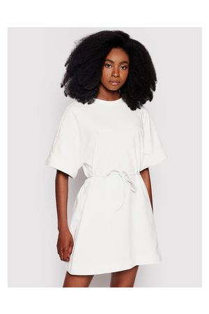Imperial Ženy Pletené - Úpletové šaty