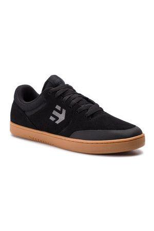 Etnies Sneakersy