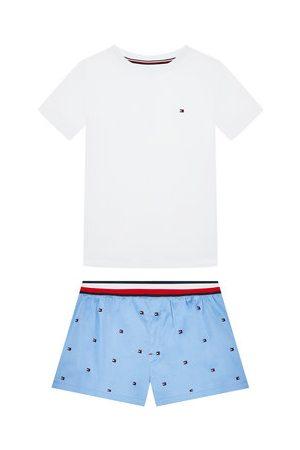 Tommy Hilfiger Chlapci Pyžama - Pyžamo
