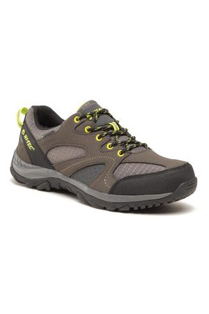 Hi-Tec Trekingová obuv