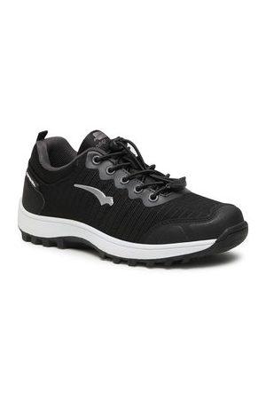 Bagheera Trekingová obuv
