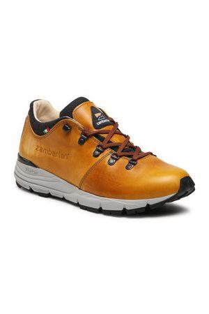 Zamberlan Trekingová obuv