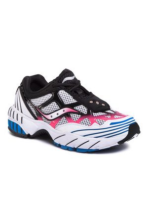 Saucony Sneakersy