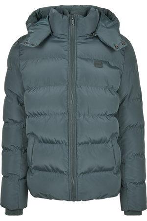 Urban Classics Zimní bunda