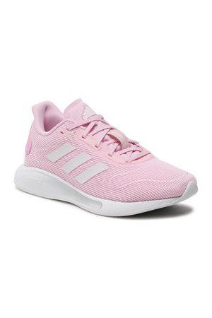 Adidas Ženy Sportovní boty - Boty