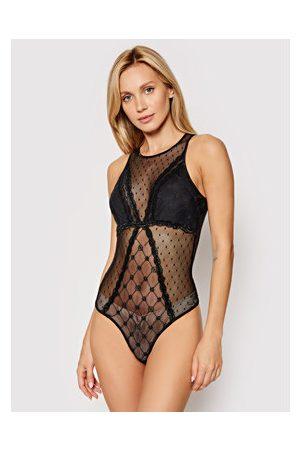 Guess Ženy Body - Body