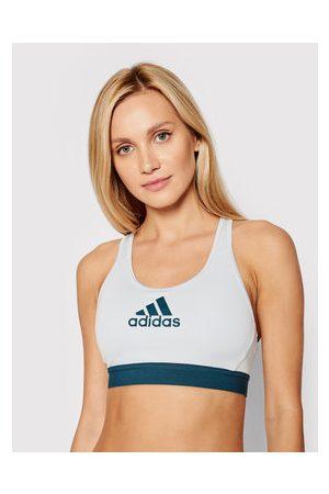 Adidas Sportovní podprsenka