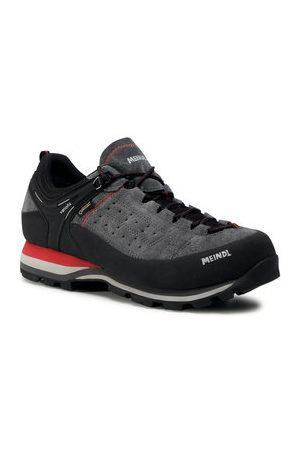 Meindl Muži Sportovní boty - Trekingová obuv