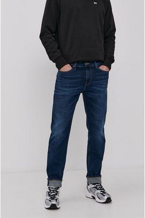 Tommy Jeans Muži Strečové - Džíny Ryan