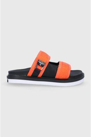 Calvin Klein Jeans Pantofle