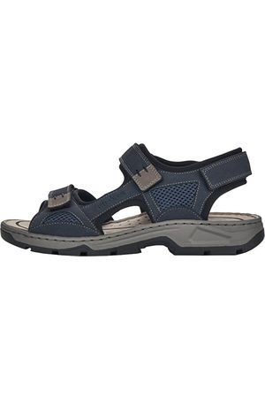 Rieker Pánské sandály