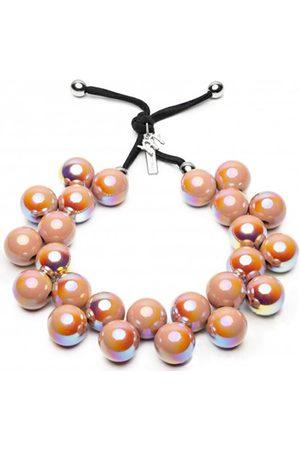 Ballsmania Originální náhrdelník C