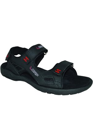 LOAP Pánské sandály Reul SSM