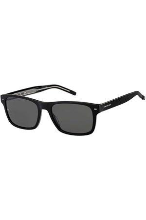 Tommy Hilfiger Pánské sluneční brýle TH